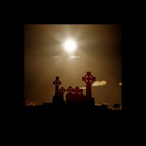 Celtic Crosses
