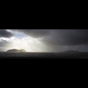 Blasket Storm