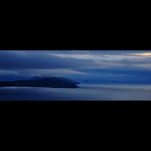 Dursey Head, West Cork