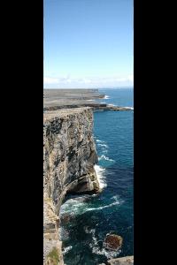 Edge of Aran