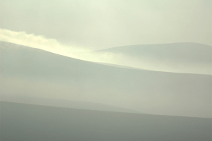 Cloud Chimera, Wicklow